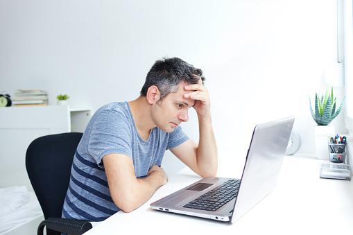 ¿Cómo recupero datos de archivos eliminados en mi ordenador?