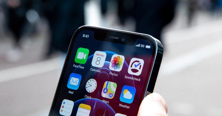 ¿Debo borrar mi iPhone antes de un servicio?
