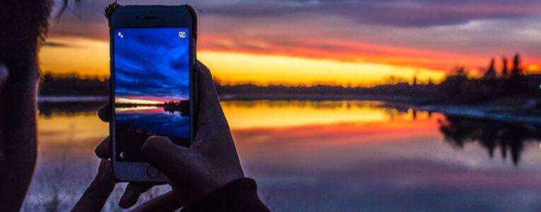 ¿Hay alguna manera de recuperar fotos de iPhone eliminadas permanentemente?