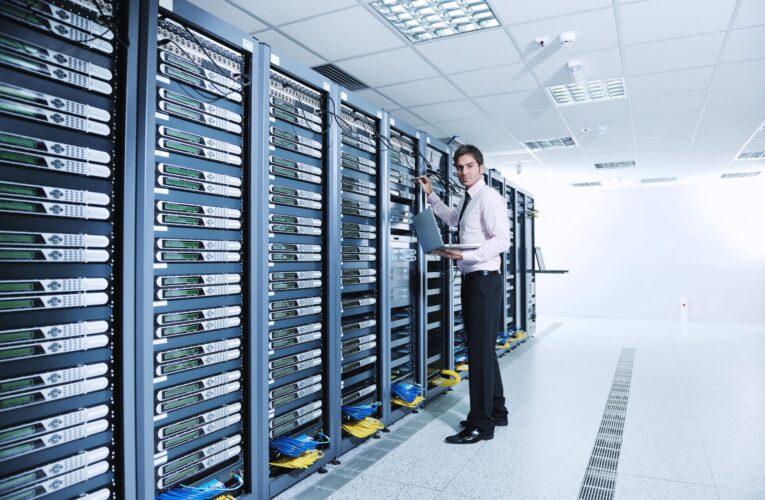 Cómo recuperar archivos y datos perdidos del NAS