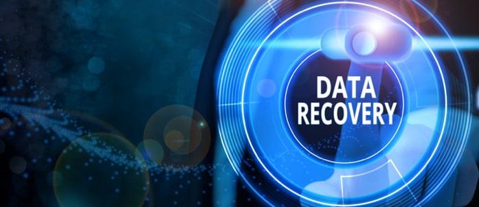 Incluya un nuevo plan de recuperación de datos en su lista de resoluciones de año nuevo