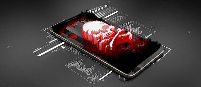 Los iPhones de los periodistas alcanzan el exploit 'Zero-Click'