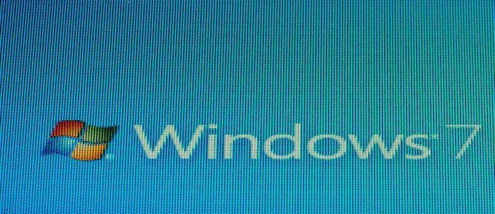 Realmente necesita actualizar desde Windows 7