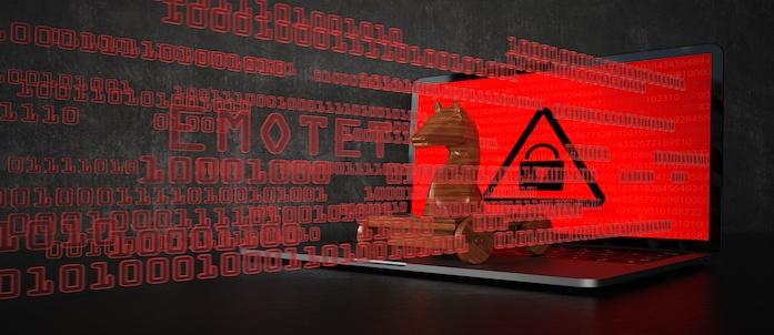 Reglas simples sobre cómo protegerse contra el malware