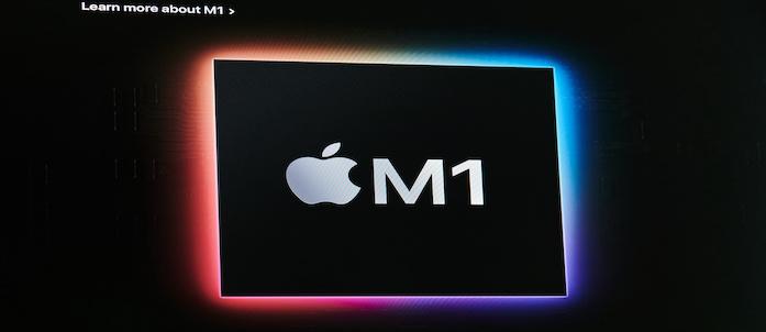 Silver Sparrow Malware apunta al nuevo chip M1 de Apple