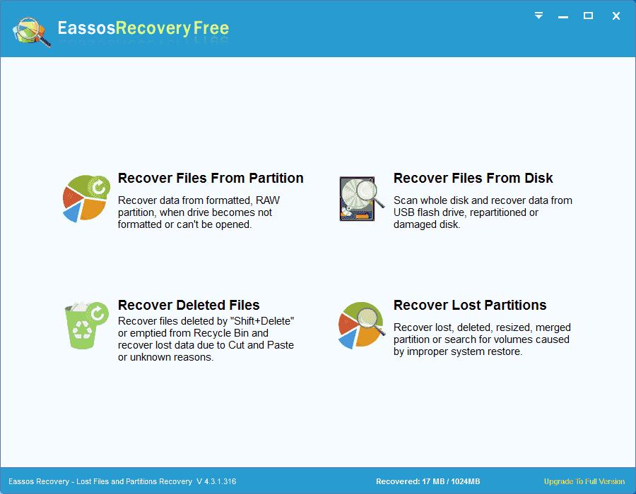 Tarjeta SD dañada como recuperar datos