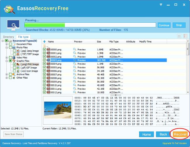 Software de recuperación de tarjetas de memoria Descarga gratuita de la versión completa con crack