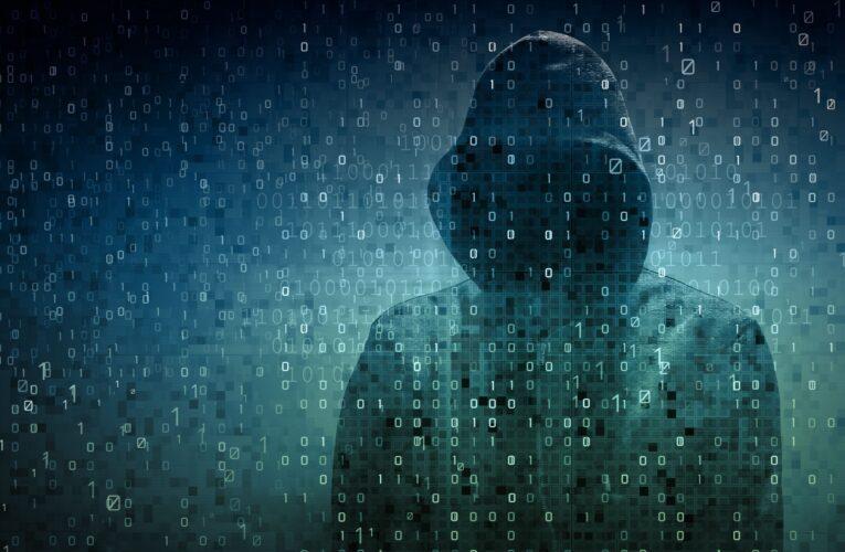 Cómo recuperar datos cifrados de ransomware y archivos seguros de programas maliciosos