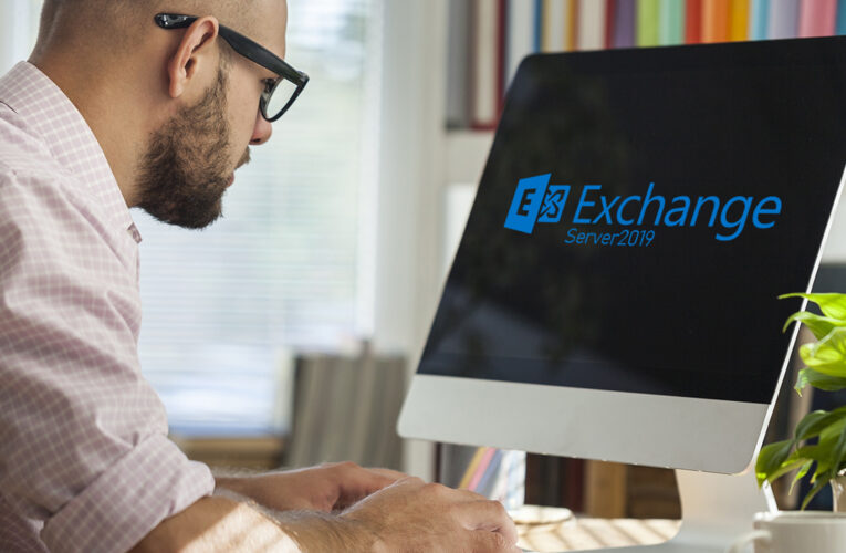 Conozca todo sobre Exchange Server 2019: requisitos, licencias, roles, características, etc.