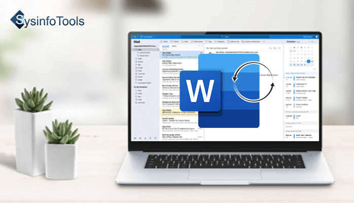 Recuperar documentos de Word no guardados / eliminados en MS Office 2019, 2016