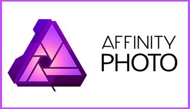 Affinity Photo para MAC: Especificaciones y Requisitos