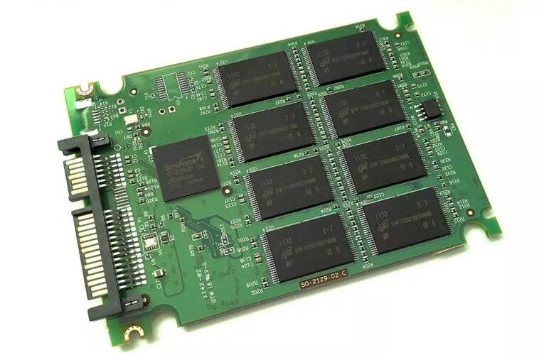 Qué es SSD: características, especificaciones y utilidades