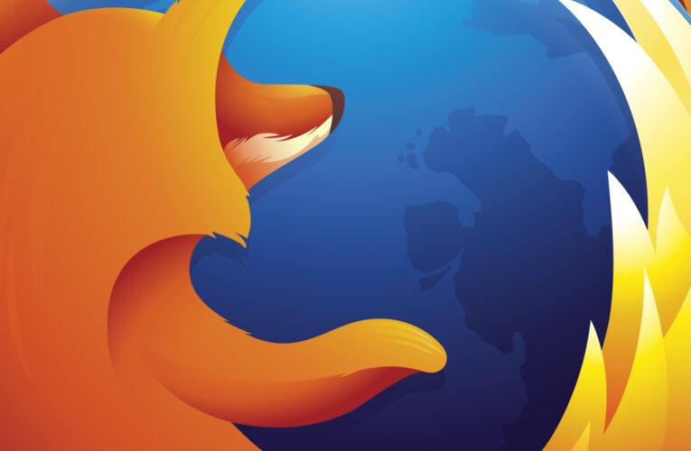 Mozilla comienza a probar con Bing en Firefox en lugar de Google