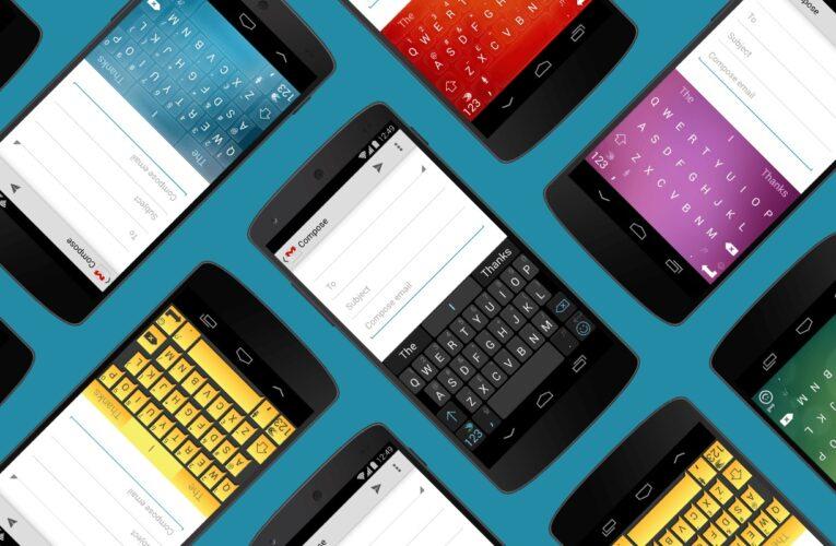 Swiftkey se ha actualizado e integrado en Microsoft To-Do en Android